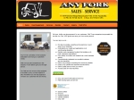 View More Information on Anyfork