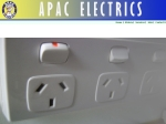 View More Information on Apac Electrics
