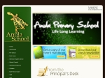View More Information on Anula Pre-School