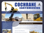 View More Information on Anytime Backhoe Hire