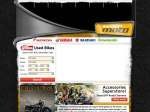 View More Information on Anywhere Motor Bike Transport & Salvage