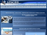 View More Information on Apache Charters, Fremantle