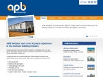 View More Information on APBS