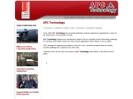 View More Information on APC Technology, Stepney