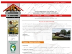 View More Information on Apex Alterations & Additions Pty Ltd, Penrith
