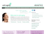 View More Information on Apex Anti Aging Clinic