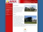 View More Information on Apex Building Systems, Sydney