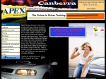 View More Information on Apex Driving School