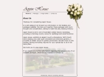 View More Information on Appin House Wedding & Function Centre