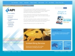 View More Information on API Security Pty Ltd, St leonards
