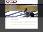 View More Information on Apollo CMS