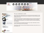 View More Information on Apt Technology Pty Ltd