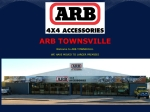 View More Information on ARB Mackay