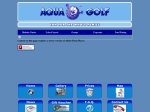 View More Information on Aqua Golf At Panthers