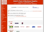 View More Information on Arboits Farm & Machinery Supplies