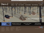 View More Information on Aquila Shoes, Melbourne