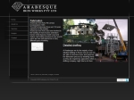 View More Information on Arabesque Iron Works Pty Ltd