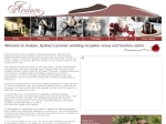 View More Information on Araluen, Epping
