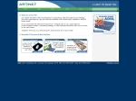 View More Information on Arc Net Internet & It Solutions
