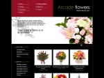 View More Information on Arcade Exclusive Flowers