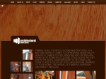 View More Information on Architectural Timber Joinery