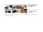 View More Information on Architecture Unlimited
