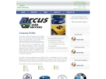View More Information on Arcus Auto Services