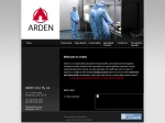 View More Information on Arden (Vic) Pty Ltd, Dandenong