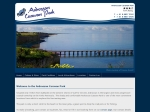 View More Information on Ardrossan Caravan Park