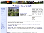 View More Information on Armidale BBQ Chickens