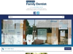 View More Information on Argyle Street Dental Clinic