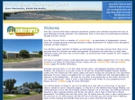 View More Information on Arno Bay Caravan Park