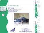 View More Information on Arnold's Fibreglass Repairs Pty Ltd