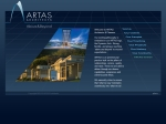 View More Information on Artas Architects & Planners