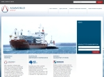 View More Information on Asiaworld Shipping Services Pty Ltd, Spring hill