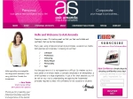 View More Information on Ask Amanda Image & Style Consultants