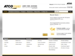 View More Information on ATCO Structures Pty Ltd, Crestmead