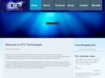 View More Information on Atd Technologies