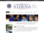 View More Information on Athena School