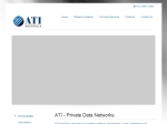 View More Information on ATI Australia