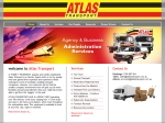 View More Information on Atlas Transport Agency Services