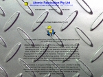 View More Information on Atomic Fabrication Pty Ltd