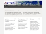 View More Information on Attain It Pty Ltd