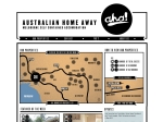 View More Information on Australian Home Away