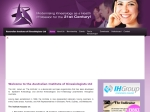 View More Information on Australian Institute Of Kinesiologists Ltd