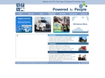 View More Information on Australian Personnel Solutions Pty Ltd