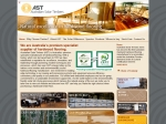 View More Information on Australian Solar Timbers
