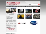 View More Information on Austrans Truck Parts