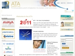 View More Information on Australian Telemarketing & Call Centre Association