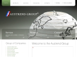 View More Information on Austrend International Pty Ltd